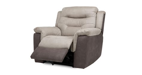 best recliners for elderly cool lift chairs for the elderly online chair and desk
