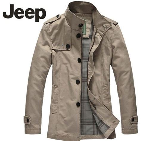 Jaket Jeep Xl business style jeeps and khakis on