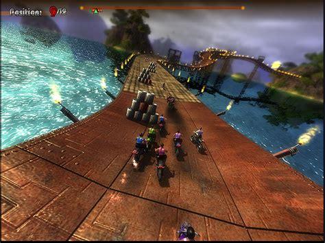 extreme bike full version pc games free download nasasrkr download free full version pc game extreme