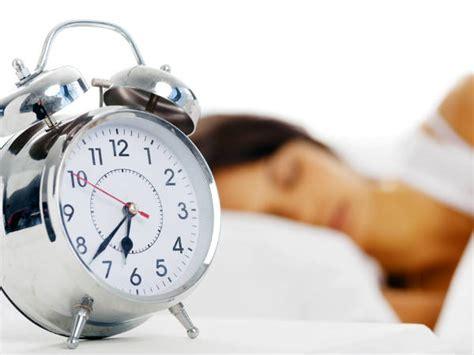 natural ways to sleep better 11 natural ways to sleep better at night boldsky com