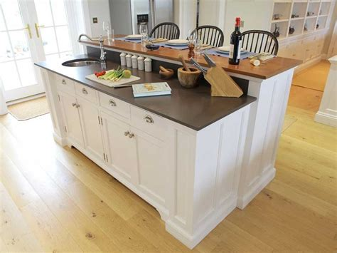 Free Standing Island Kitchen by Free Standing Kitchen Islands Painted Free Standing