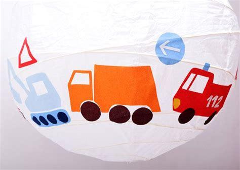 Aufkleber Von Ikea Möbeln Entfernen by 25 Best Ideas About Feuerwehr Fahrzeuge Auf Pinterest