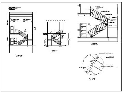 autocad add view layout 10 reasons to use autocad layout cadnotes