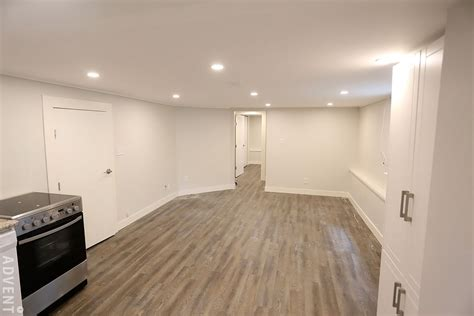 vancouver 2 bedroom for rent east vancouver basement suite rental 43 east 45th avenue