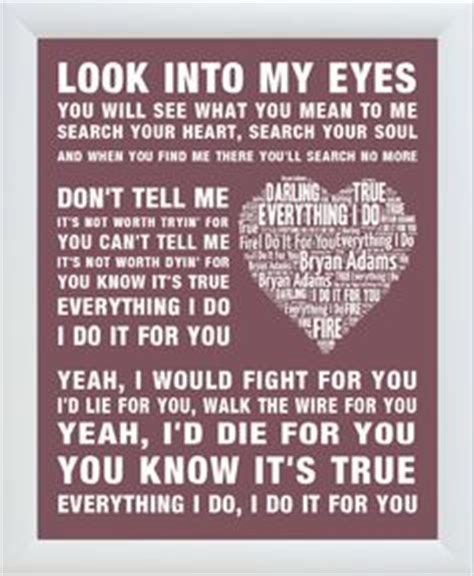 Wedding Song I Do by Sing It On Reo Speedwagon Bryan And