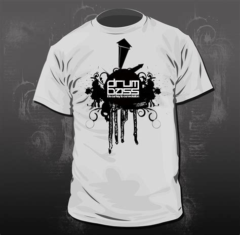 Designs For T Shirts Ideas by Cool T Shirt Designs The Ark