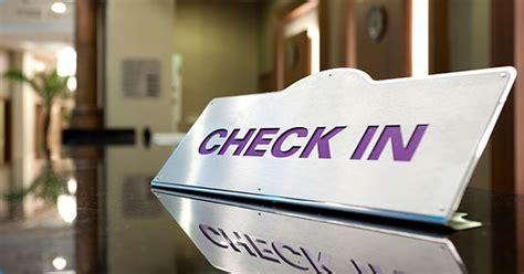 bid on hotel room savings challenge bid on hotel rooms to save big