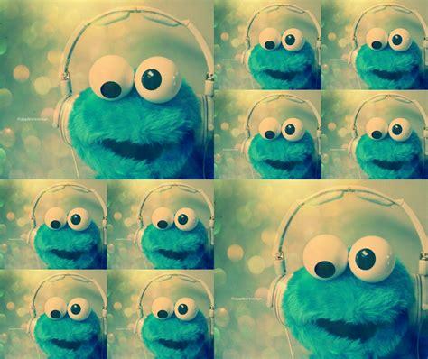 elmo blue wallpaper tumblr fara s blog elmo and monster cookies