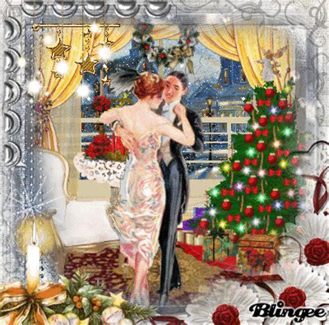 imagenes vintage navidad navidad vintage fotograf 237 a 118777552 blingee com