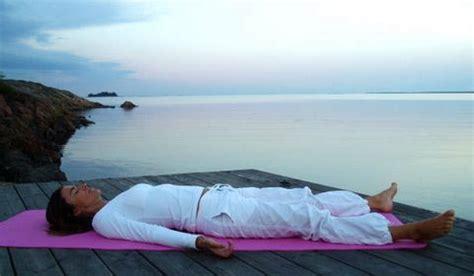 yoga nidra yoga nidra travelling yogi