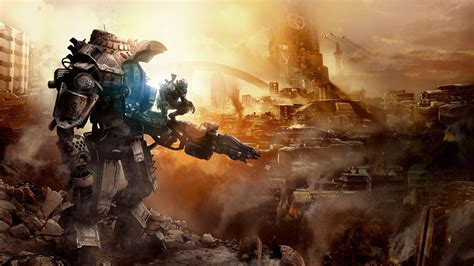 titanfall wallpaper hd 1920x1080 66 titanfall hd wallpapers backgrounds wallpaper abyss