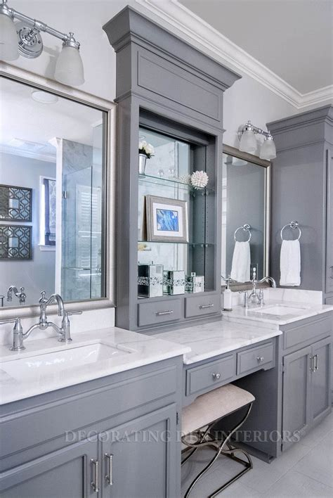 bathroom design consultation 17 best ideas about grey bathroom vanity on pinterest