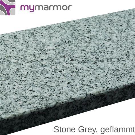 Fensterbank Palace Granit by Granitfensterb 228 Nke G 252 Nstig Vom Produzenten Kaufen