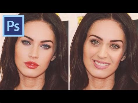 photoshop cs5 tutorial simple face replacement photoshop cs5 tutorial simple face replacement face
