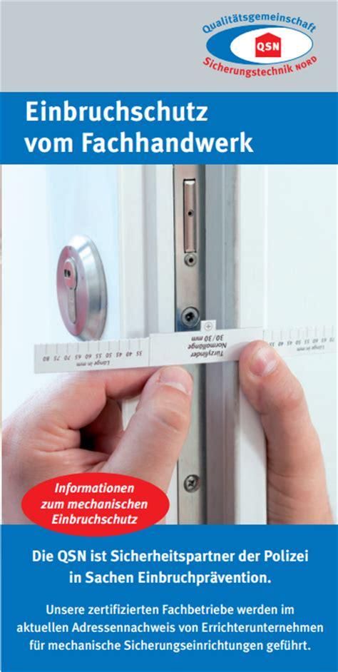 elektronischer einbruchschutz st 228 ndig f 252 r sie im einsatz einbruchschutz