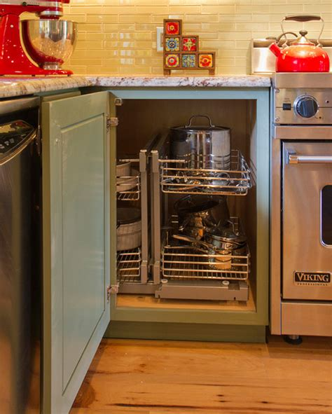 kitchen corner cabinet storage ideas ideastand view kitchen corner cupboard solutions home design
