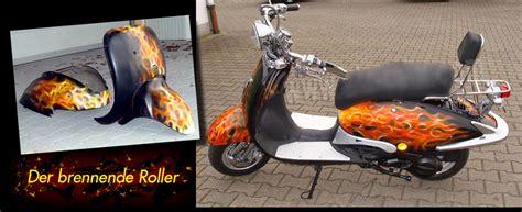 Victory Motorrad D Sseldorf by Motorrad Designs Nrw Motorrad Bemalungen Essen Designs