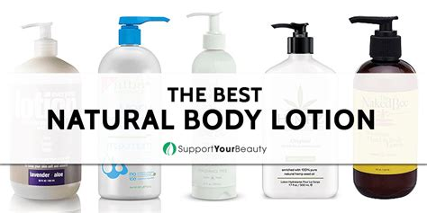 the best lotion best lotion updated 2018
