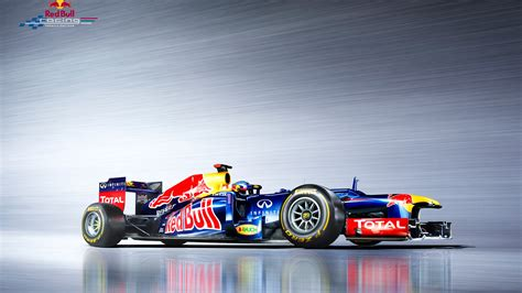 50 formula one cars f1 wallpapers in hd for free