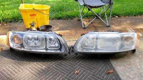 volvo headlight lens free wiring diagrams