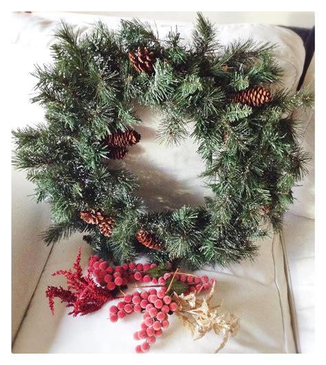 diy ornaments martha stewart diy ornament projects martha stewart tree decorating ideas clipgoo