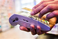kreditkarte pin oder unterschrift american express beginn kontaktlosem bezahlen in