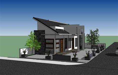 desain rumah praktek dokter 57 desain rumah dengan praktek dokter rumah dijual