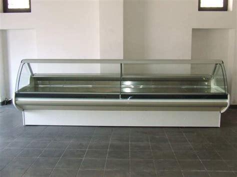 banco salumeria usato banco frigo salumeria o macelleria a fasano kijiji