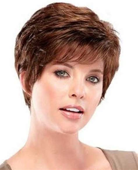best short pixie haircuts for 50 year old women 17 best images about short hair styles on pinterest fine