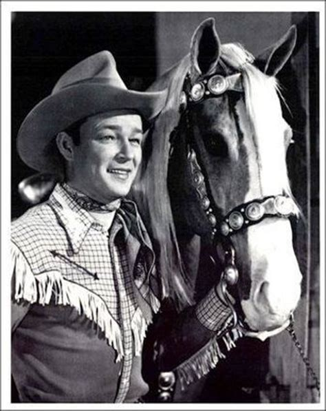cowboy film makes hero a poser 1000 images about 50 s tv cowboys on pinterest cowboys
