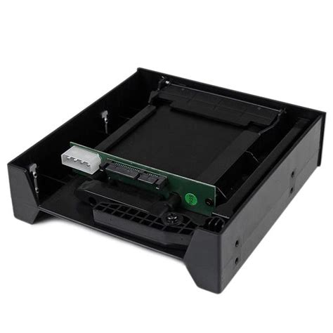 25 To 3 Hdd Enclosure sata usm 5 25 quot bay and enclosure with usb 3 0 hdd backplanes startech