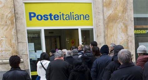 tariffe lettere poste italiane maxi rincari in arrivo per lettere e raccomandate aumenti