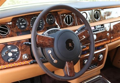 2010 rolls royce phantom interior two more unique rolls royce phantoms for abu dhabi brake