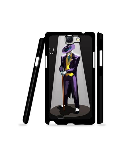 Back Cover Samsung Galaxy Note 2 shopkeeda back cover for samsung galaxy note 2 black
