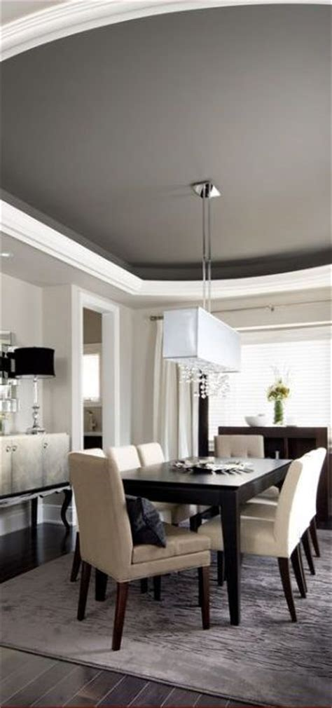 Graue Decke by Light Walls High Ceilings And Grey On