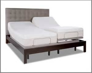 Sleep Number Beds In Dothan Al Tempur Pedic Bedding The Sleep Center Dothan Alabama S