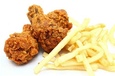 los alimentos no saludables alimentos no saludables 191 cu 225 les son los peores el