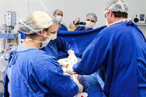 emorroidi interne congeste ernia iatale rimedi naturali e operazione chirurgica