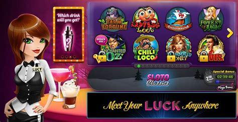 slotomania review  play top   slots games