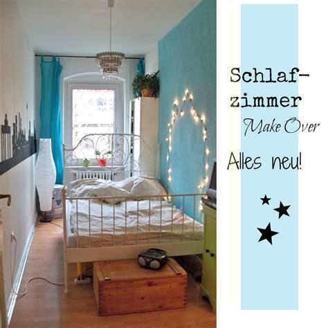 Emejing Kleine Zimmer Sch 246 N Einrichten Pictures