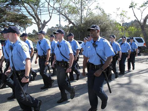 Sfpd Arrest Records Audiograph S Sound Of The Week San Francisco Academy Kalw