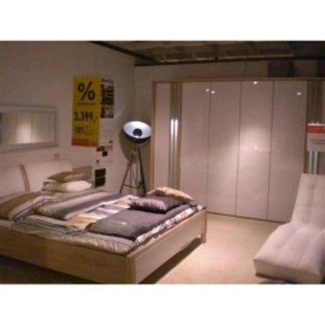 musterring schlafzimmer musterring schlafzimmer nur 1 999 00 statt 3 855 00