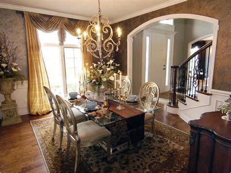 romantic room romantic dining room design ideas room design ideas
