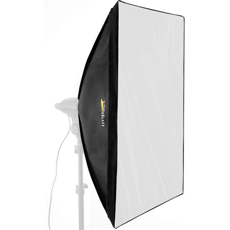 schrank 70 x 70 impact 50 x 70 cm softbox for fluorescent fixtures ff sb70 b h