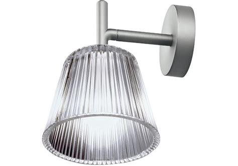 illuminazione on line illuminazione flos via garibaldi vetrina on line