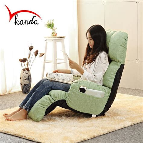 how to sit comfortably on the floor comfortable floor chair 28 images floor sitting swivel