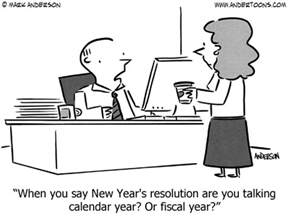 accounting cartoon 7116 andertoons accounting cartoons