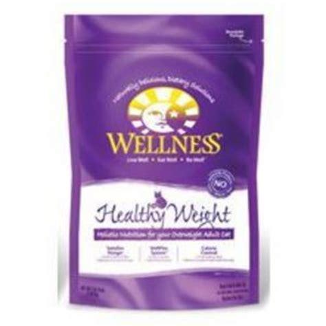 wellness food reviews wellness cat food reviews viewpoints