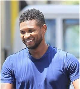 Galerry black guy curly hairstyles
