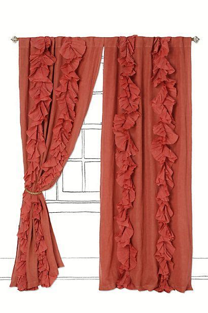 Coral Ruffle Curtains 15 Best Sherwin Williams Functional Gray Images On Gray Walls Paint Colors And Wall